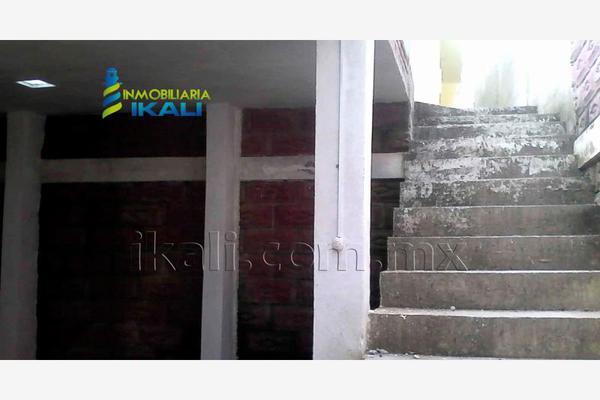 Foto de casa en venta en francisco i. madero , granjas de alto lucero, tuxpan, veracruz de ignacio de la llave, 8643183 No. 17
