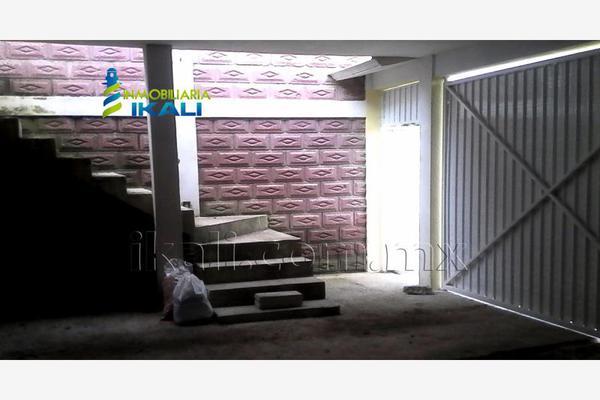 Foto de casa en venta en francisco i. madero , granjas de alto lucero, tuxpan, veracruz de ignacio de la llave, 8643183 No. 19