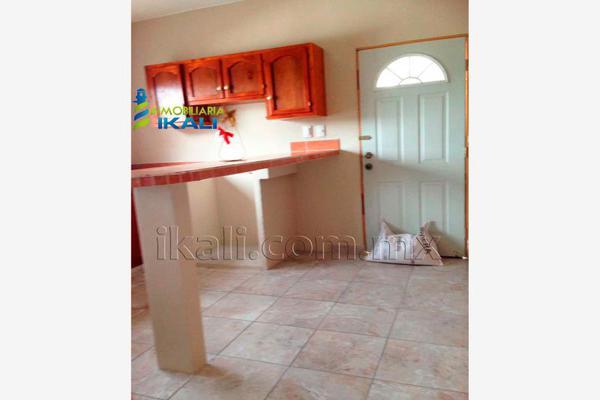 Foto de casa en venta en francisco i. madero , granjas de alto lucero, tuxpan, veracruz de ignacio de la llave, 8643183 No. 20
