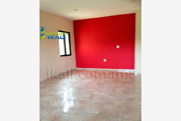 Foto de casa en venta en francisco i. madero , granjas de alto lucero, tuxpan, veracruz de ignacio de la llave, 8643183 No. 22