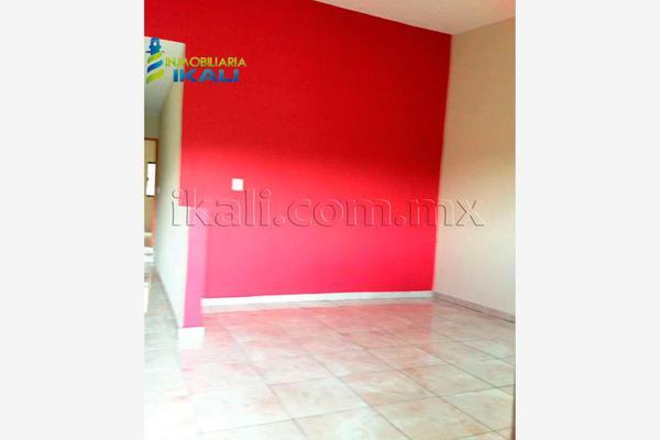Foto de casa en venta en francisco i. madero , granjas de alto lucero, tuxpan, veracruz de ignacio de la llave, 8643183 No. 23