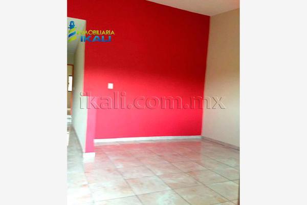 Foto de casa en venta en francisco i. madero , granjas de alto lucero, tuxpan, veracruz de ignacio de la llave, 8643183 No. 24