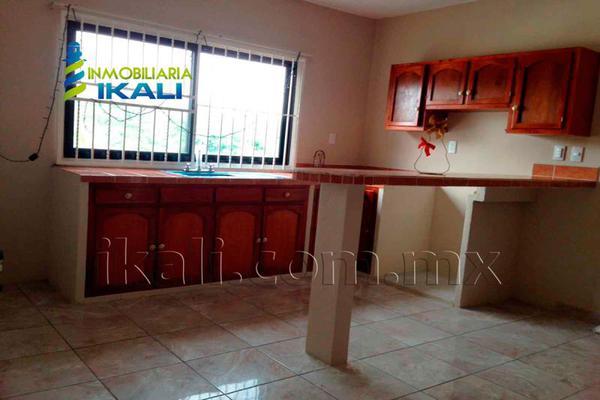 Foto de casa en venta en francisco i. madero , granjas de alto lucero, tuxpan, veracruz de ignacio de la llave, 8643183 No. 26