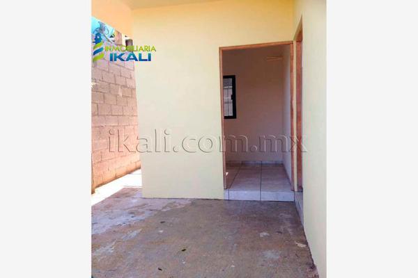 Foto de casa en venta en francisco i. madero , granjas de alto lucero, tuxpan, veracruz de ignacio de la llave, 8643183 No. 27