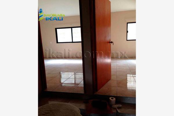 Foto de casa en venta en francisco i. madero , granjas de alto lucero, tuxpan, veracruz de ignacio de la llave, 8643183 No. 28