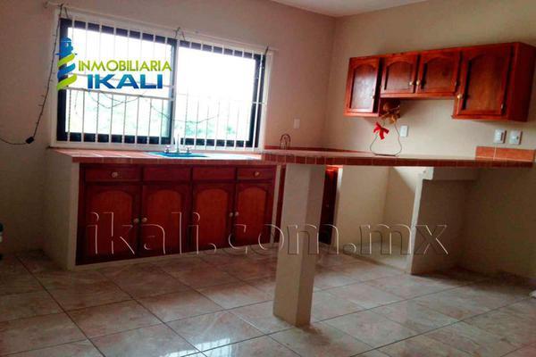 Foto de casa en venta en francisco i. madero , granjas de alto lucero, tuxpan, veracruz de ignacio de la llave, 8643183 No. 29