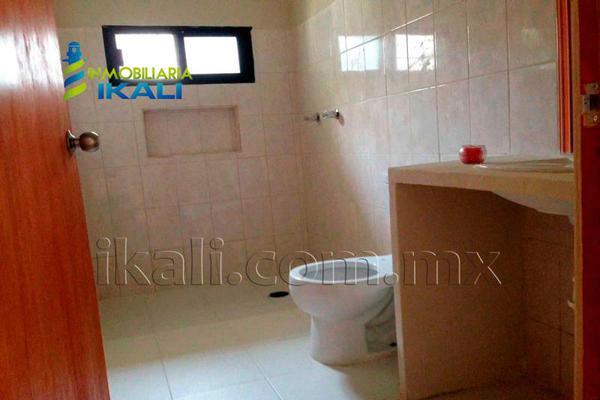 Foto de casa en venta en francisco i. madero , granjas de alto lucero, tuxpan, veracruz de ignacio de la llave, 8643183 No. 30
