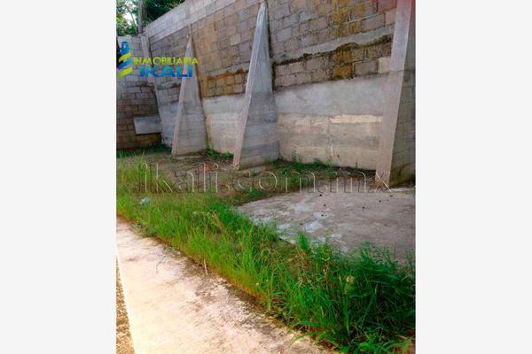 Foto de casa en venta en francisco i. madero , granjas de alto lucero, tuxpan, veracruz de ignacio de la llave, 8643183 No. 31