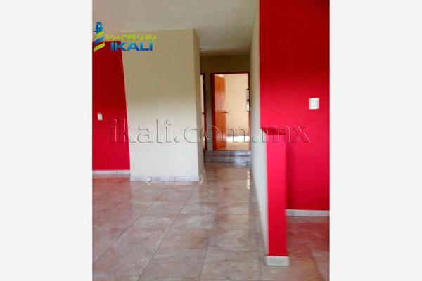 Foto de casa en venta en francisco i. madero , granjas de alto lucero, tuxpan, veracruz de ignacio de la llave, 8643183 No. 33