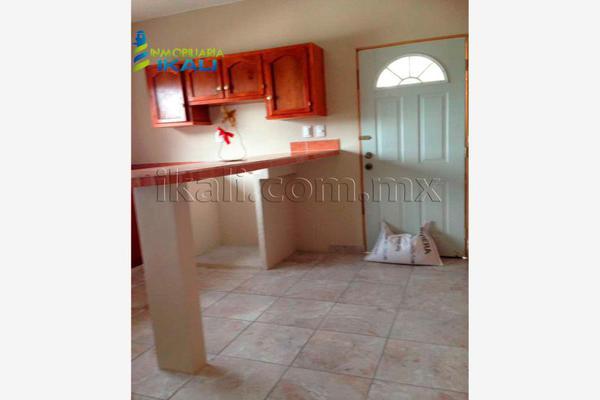Foto de casa en venta en francisco i. madero , granjas de alto lucero, tuxpan, veracruz de ignacio de la llave, 8643183 No. 34