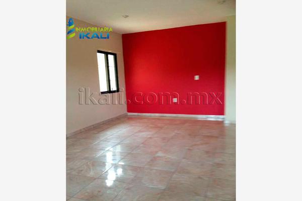 Foto de casa en venta en francisco i. madero , granjas de alto lucero, tuxpan, veracruz de ignacio de la llave, 8643183 No. 35