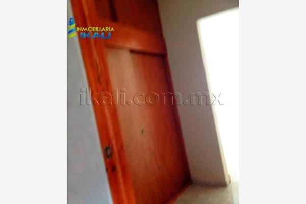 Foto de casa en venta en francisco i. madero , granjas de alto lucero, tuxpan, veracruz de ignacio de la llave, 8643183 No. 36