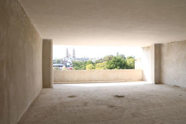 Foto de local en venta en francisco i madero , miraval, cuernavaca, morelos, 14183426 No. 08