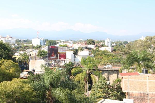 Foto de local en venta en francisco i madero , miraval, cuernavaca, morelos, 14183426 No. 10