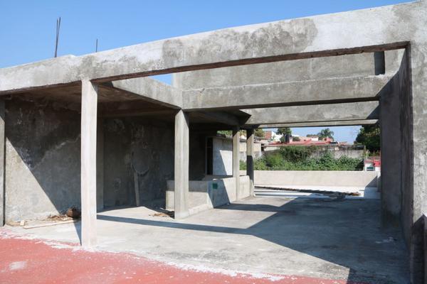 Foto de local en venta en francisco i madero , miraval, cuernavaca, morelos, 14183426 No. 11