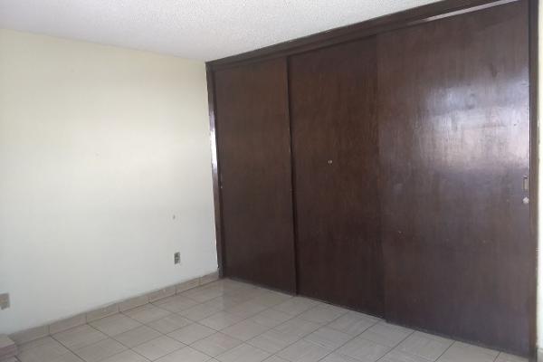 Foto de edificio en venta en  , francisco i madero, san luis potosí, san luis potosí, 4632378 No. 06