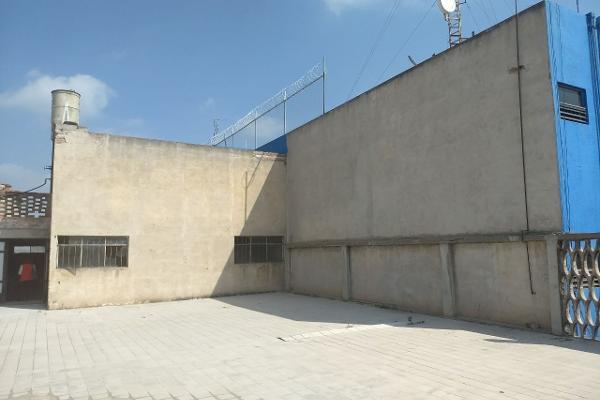 Foto de edificio en venta en  , francisco i madero, san luis potosí, san luis potosí, 4632378 No. 08