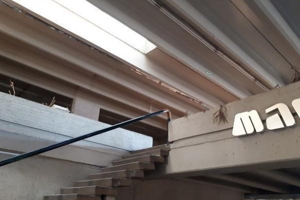 Foto de terreno habitacional en venta en francisco i. madero , santa úrsula xitla, tlalpan, df / cdmx, 14033105 No. 07