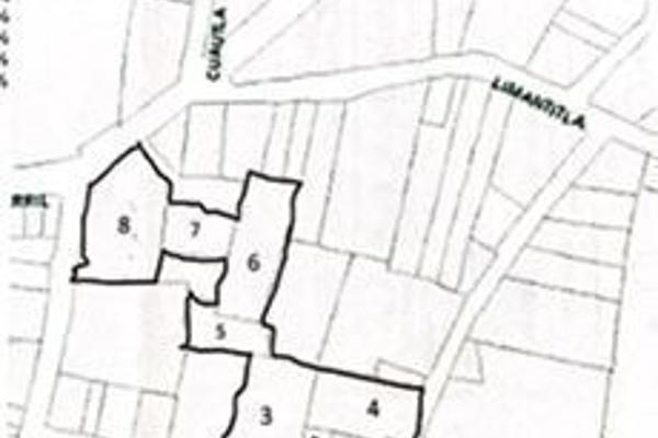 Foto de terreno habitacional en venta en francisco i. madero , santa úrsula xitla, tlalpan, df / cdmx, 14033105 No. 10