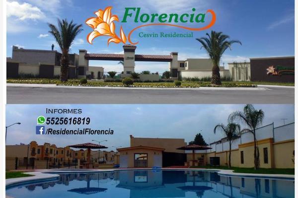 Casa en tizayuca centro en venta id 1312971 - Casa en sabadell centro ...