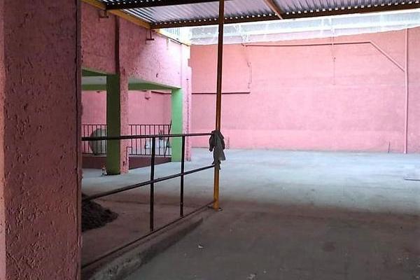 Foto de nave industrial en venta en  , francisco i madero, torreón, coahuila de zaragoza, 7915901 No. 07