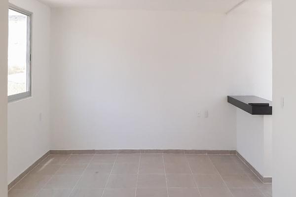 Foto de casa en venta en francisco i. madero , valle sur, atlixco, puebla, 0 No. 02