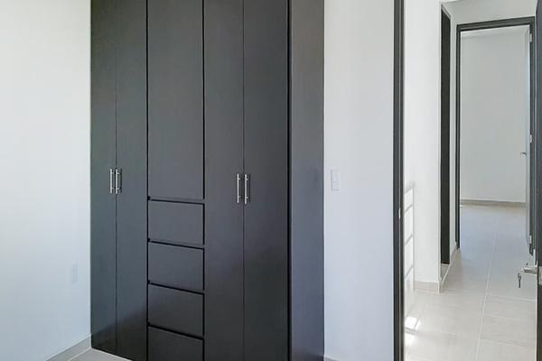 Foto de casa en venta en francisco i. madero , valle sur, atlixco, puebla, 0 No. 06