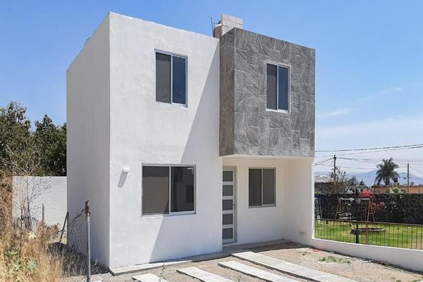 Foto de casa en venta en francisco i. madero , valle sur, atlixco, puebla, 0 No. 07