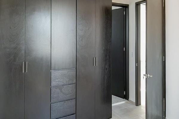 Foto de casa en venta en francisco i. madero , valle sur, atlixco, puebla, 0 No. 09