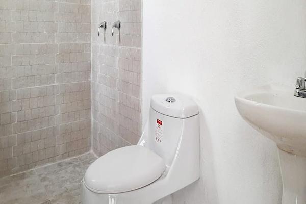 Foto de casa en venta en francisco i. madero , valle sur, atlixco, puebla, 0 No. 11
