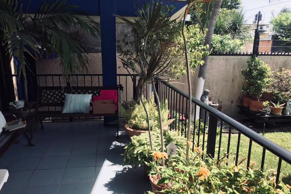 Foto de casa en venta en francisco j. mujica 237 , adolfo lópez mateos, othón p. blanco, quintana roo, 0 No. 02