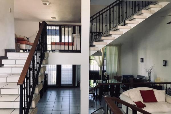 Foto de casa en venta en francisco j. mujica 237 , adolfo lópez mateos, othón p. blanco, quintana roo, 0 No. 03