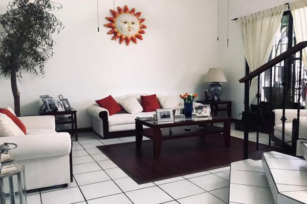 Foto de casa en venta en francisco j. mujica 237 , adolfo lópez mateos, othón p. blanco, quintana roo, 0 No. 04