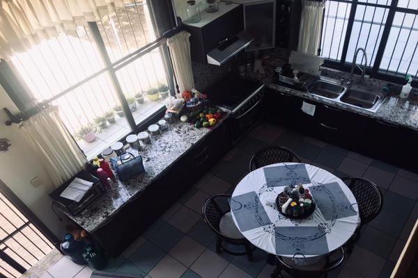 Foto de casa en venta en francisco j. mujica 237 , adolfo lópez mateos, othón p. blanco, quintana roo, 0 No. 09