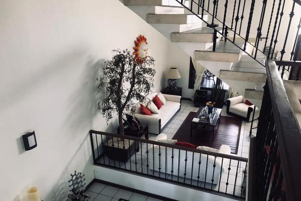 Foto de casa en venta en francisco j. mujica 237 , adolfo lópez mateos, othón p. blanco, quintana roo, 0 No. 10