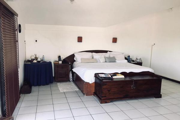 Foto de casa en venta en francisco j. mujica 237 , adolfo lópez mateos, othón p. blanco, quintana roo, 0 No. 12