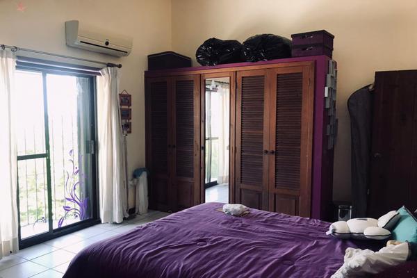 Foto de casa en venta en francisco j. mujica 237 , adolfo lópez mateos, othón p. blanco, quintana roo, 0 No. 13