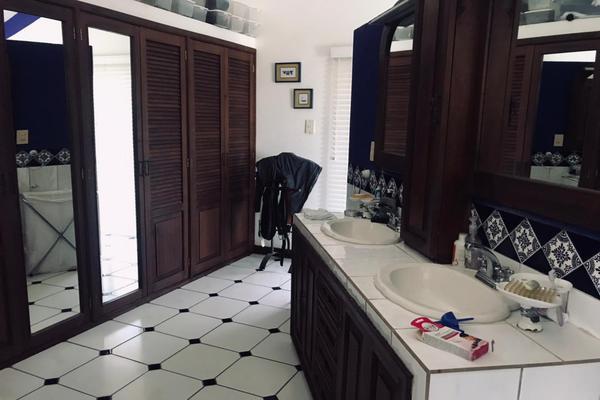 Foto de casa en venta en francisco j. mujica 237 , adolfo lópez mateos, othón p. blanco, quintana roo, 0 No. 14