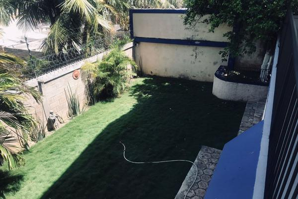 Foto de casa en venta en francisco j. mujica 237 , adolfo lópez mateos, othón p. blanco, quintana roo, 0 No. 15