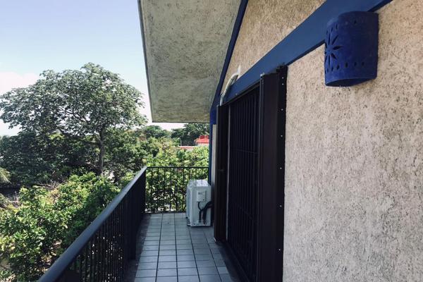 Foto de casa en venta en francisco j. mujica 237 , adolfo lópez mateos, othón p. blanco, quintana roo, 0 No. 17
