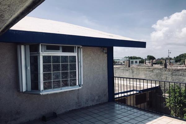 Foto de casa en venta en francisco j. mujica 237 , adolfo lópez mateos, othón p. blanco, quintana roo, 0 No. 20