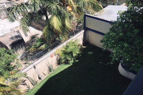 Foto de casa en venta en francisco j. mujica 237 , adolfo lópez mateos, othón p. blanco, quintana roo, 0 No. 22