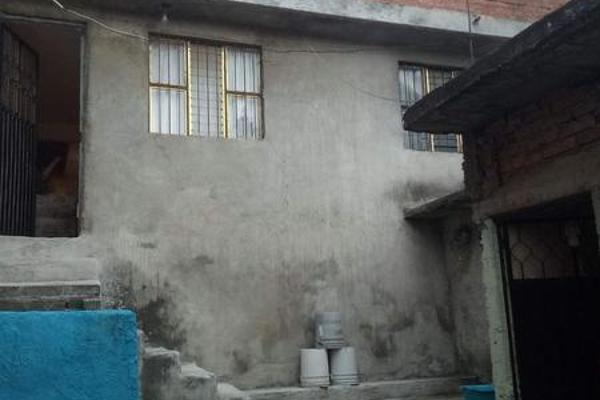 Foto de casa en venta en  , francisco javier clavijero, morelia, michoacán de ocampo, 8117142 No. 01