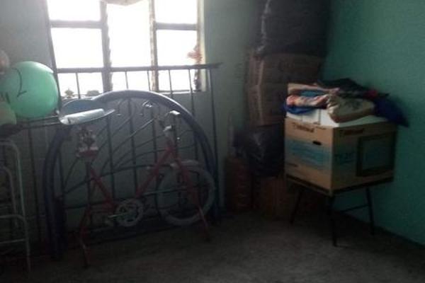 Foto de casa en venta en  , francisco javier clavijero, morelia, michoacán de ocampo, 8117142 No. 13