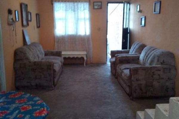 Foto de casa en venta en  , francisco javier clavijero, morelia, michoacán de ocampo, 8117142 No. 14