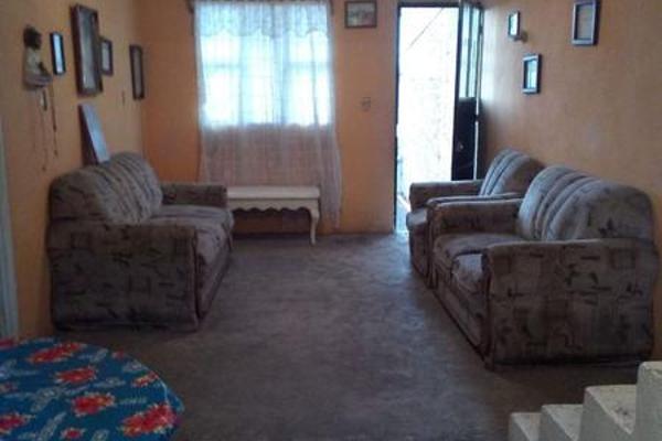 Foto de casa en venta en  , francisco javier clavijero, morelia, michoacán de ocampo, 8117142 No. 15