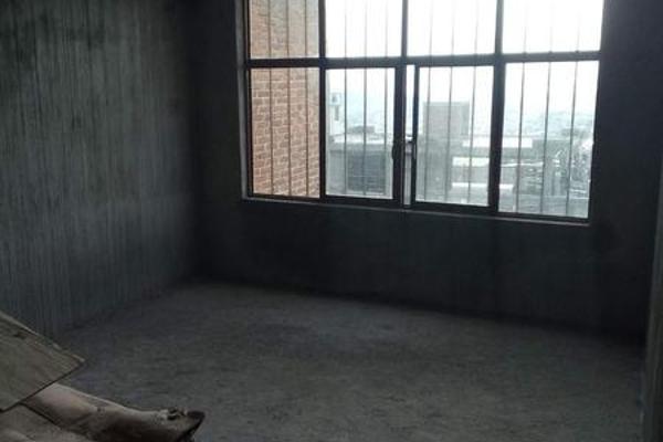 Foto de casa en venta en  , francisco javier clavijero, morelia, michoacán de ocampo, 8117142 No. 17