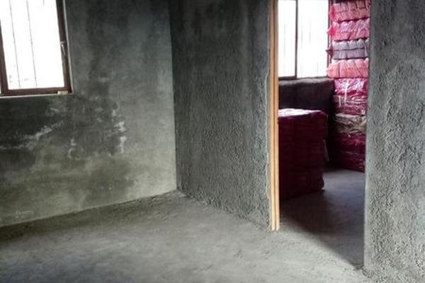 Foto de casa en venta en  , francisco javier clavijero, morelia, michoacán de ocampo, 8117142 No. 21