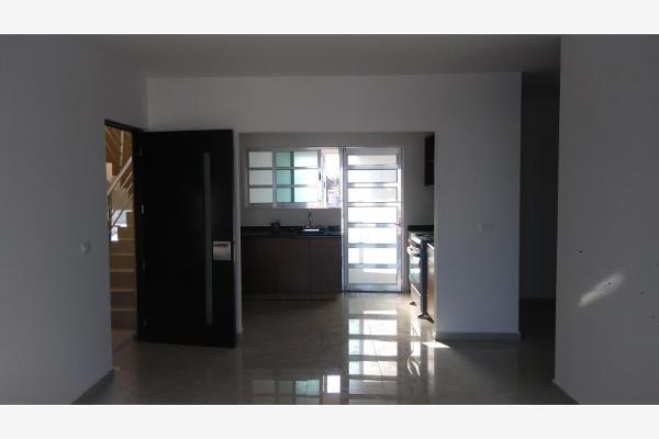 Foto de departamento en venta en francisco javier mina 1000, villahermosa centro, centro, tabasco, 8852292 No. 01