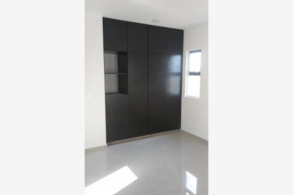 Foto de departamento en venta en francisco javier mina 1000, villahermosa centro, centro, tabasco, 8852292 No. 03